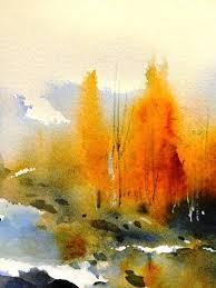 colour contrast