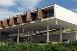 ponte de lima hostel